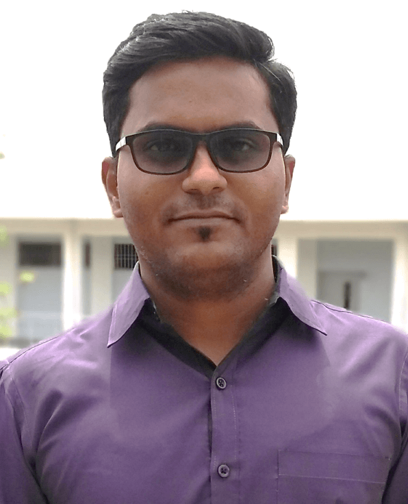 Mr. Sumit Bhoinkar