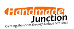 Handmade Junction